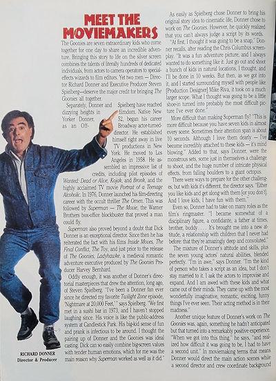 Goonies Souvenir Magazine (61).jpg