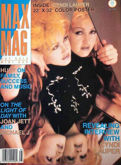 MAX MAG 1987 USA.jpeg
