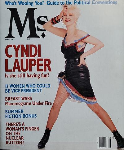 Ms. Aug 1988 USA.jpg