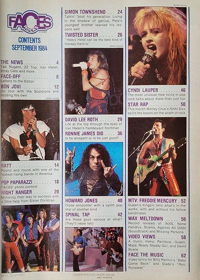 Faces Rocks Sept 1984 America (1).jpg