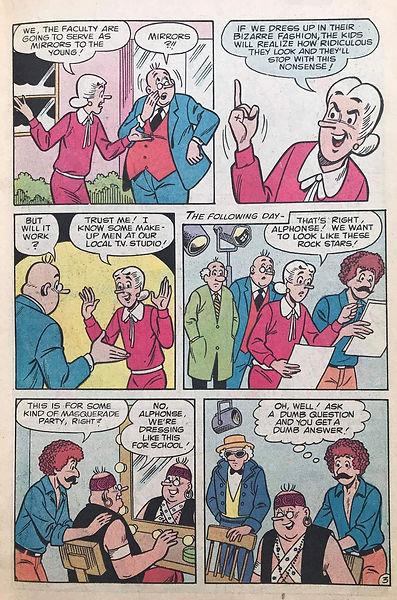 Archie's Pals N Gals (5).jpeg