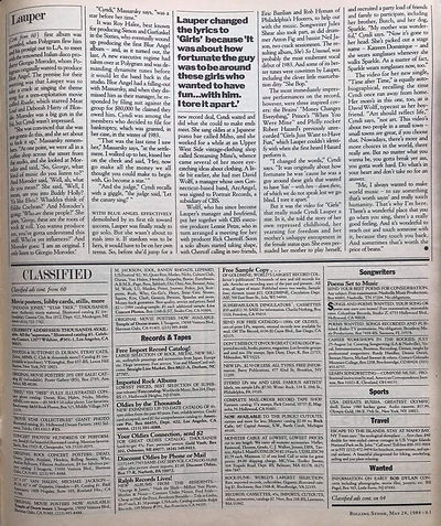 Rolling Stone U.S (7).jpeg