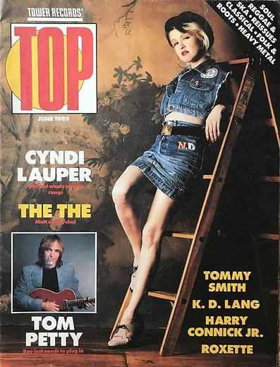 Tower Records TOP June 1989 USA.jpeg