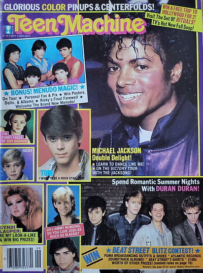 Teen Machine Sept 1984 America.jpg