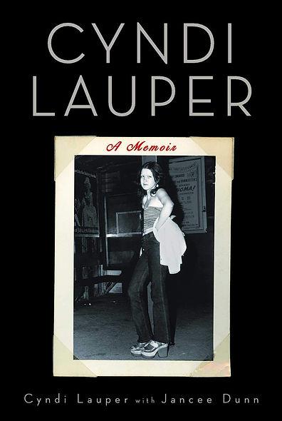 Cyndi Lauper A Memoir.jpg