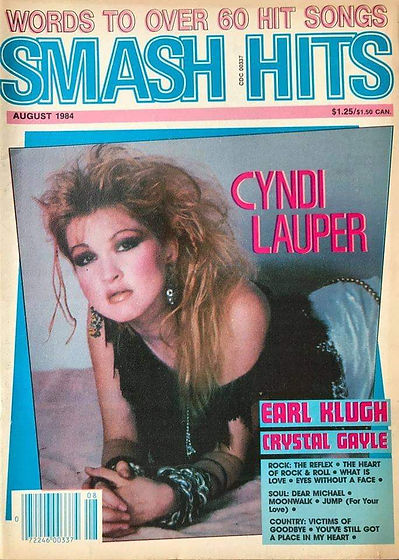 Smash hits aug 1984 USA.jpeg