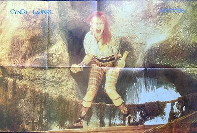 Cyndi Lauper (Sometres) (4).jpeg