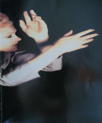 Sisters of Avalon tour book (11).jpg