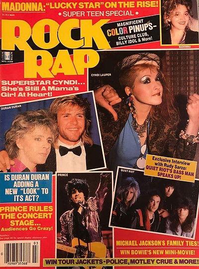 Rock Rap March 1985 USA.jpeg