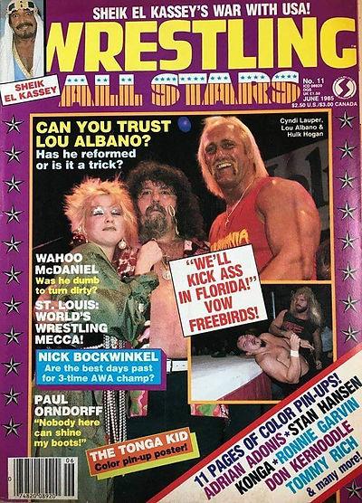 Wresting Allstars June 1985 USA.jpeg