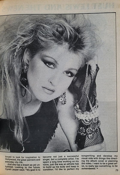 Rockin in the 80s (3).jpg