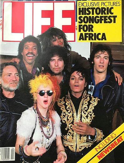 LIFE April 1985 USA.jpeg