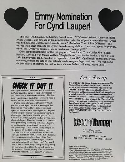 Kindred Spirits Fanzine Issue 2 (1).jpg