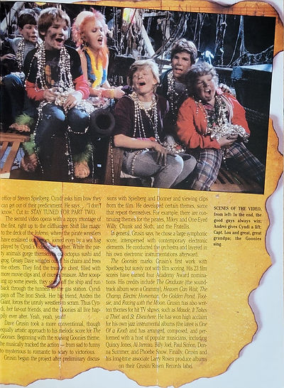 Goonies Souvenir Magazine (66).jpg