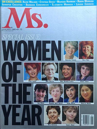 Ms. 1985 USA.jpg