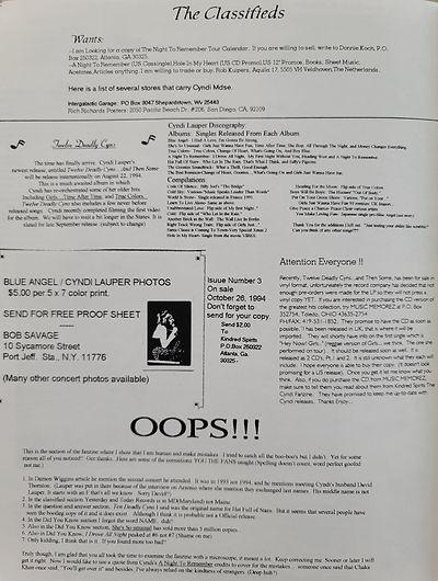 Kindred Spirits Fanzine Issue 2 (5).jpg