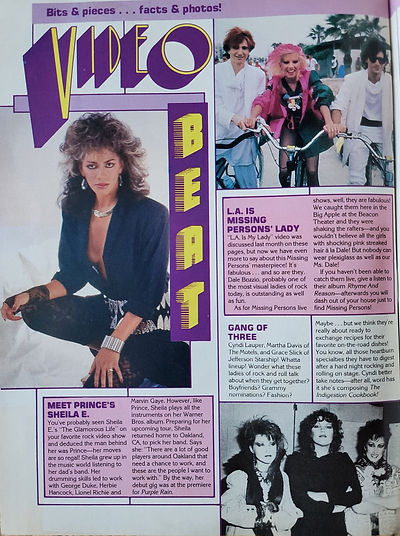 Teen Machine Feb 1985 (3).jpg