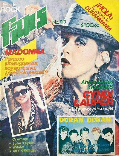 Fans Aug 1985 Mexico.jpeg