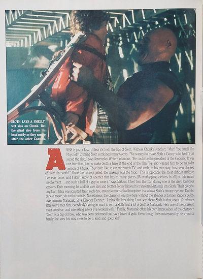 Goonies Souvenir Magazine (29).jpg