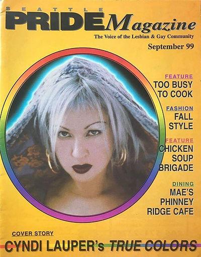 Seattle Pride Sept 1999.jpeg