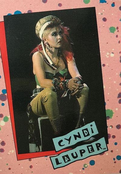 Card 24.jpg