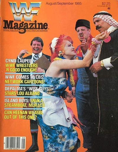 WWF Aug - Sept 1985 USA.jpeg