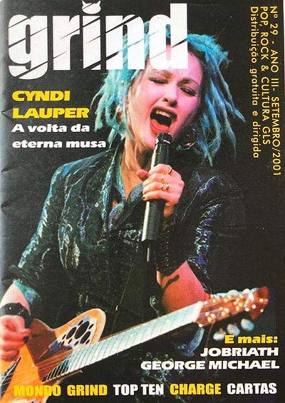 Grind Sept 2001 Brazil.jpeg