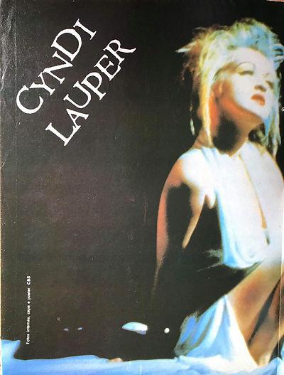 Cyndi Lauper (Sometres) (1).jpeg