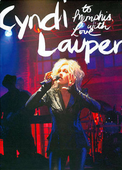 Cyndi Lauper To Memphis with Love.jpg