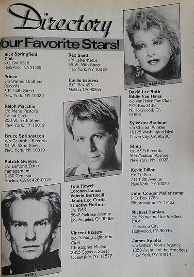 Movie Screen Yearbook (4).jpg
