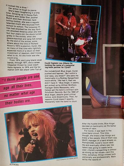 Faces Rocks Sept 1984 America (3).jpg