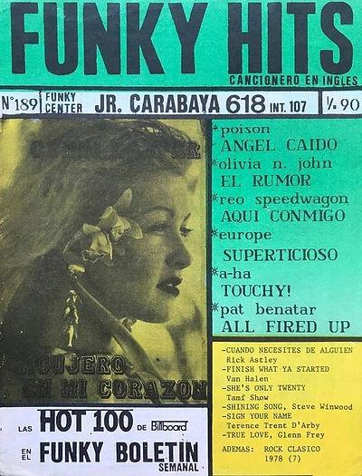 Funky Hits 1988 Peru.jpeg