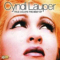 True Colors The Best of Cyndi Lauper.jpg