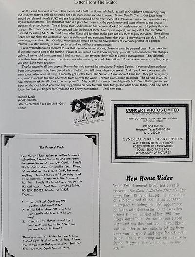 Kindred Spirits Fanzine Issue 2 (6).jpg