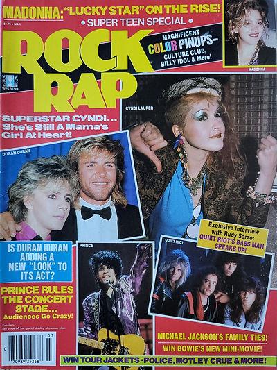 Rock Rap March 1985 America.jpg