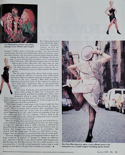 Ms. Aug 1988 America (6).jpg