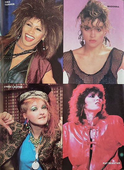 Modern Madonna (5).jpg