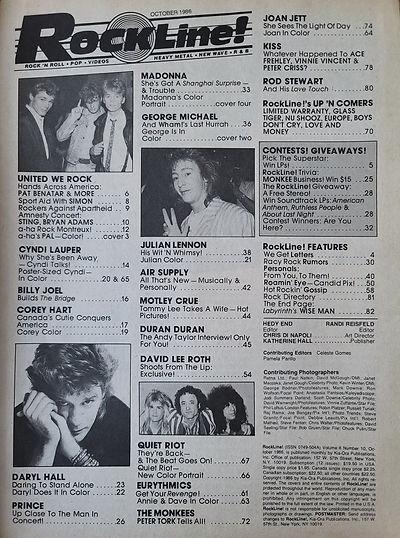 Rock Line! Oct 1986 (1).jpg