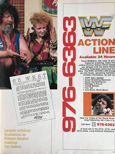 WWF (9).jpeg