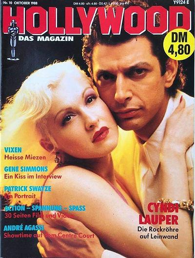 Hollywood Oct 1988 Germany.jpeg
