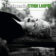 The Essential Cyndi Lauper.jpg