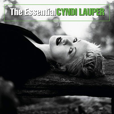 The Essential Cyndi Lauper.jpg