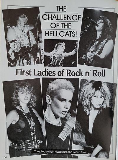 Rock Scene (2).jpg
