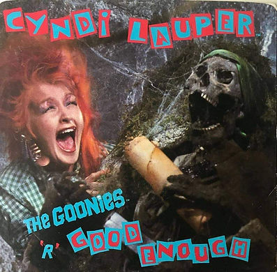 The Goonies R Good Enough 45 cover.jpeg