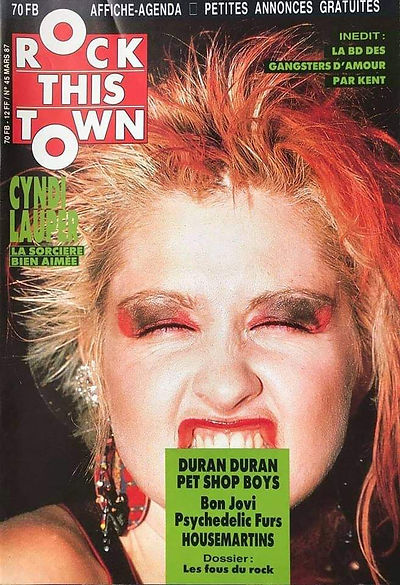 Rock this Town March 1987 France.jpeg