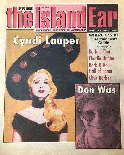 The Island Ear Sept 1995 USA.jpeg