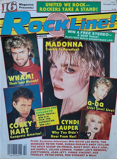 Rockline! Oct 1986 America.jpg