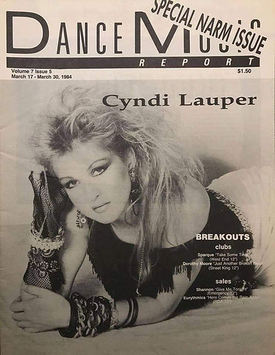 Dance Music Report March 17 1984 US.jpeg