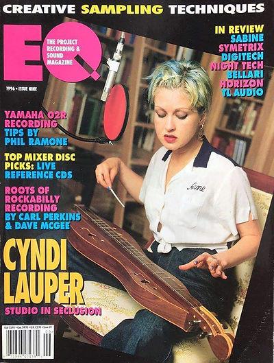 EQ Sept 1996 USA.jpeg