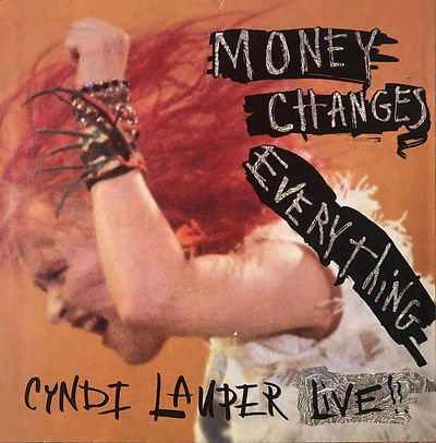 Money Changes Everything 45 cover.jpeg
